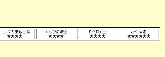 2015052602.jpg
