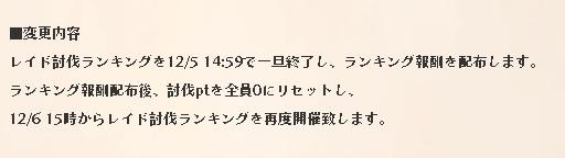 2017070677.jpg