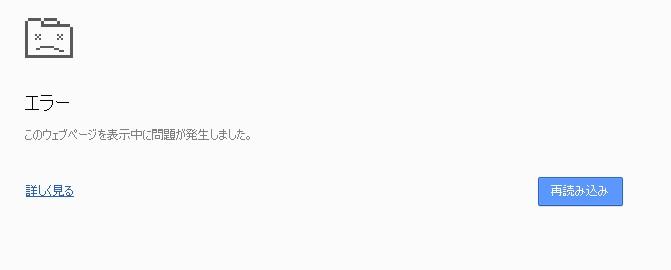 2017070780169.jpg