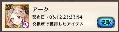 20170707803580.jpg