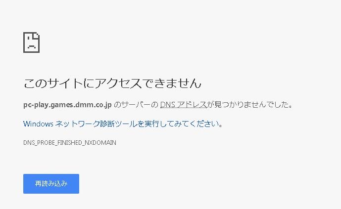 20170707803599.jpg