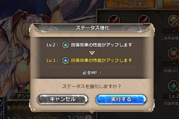 20170707803716.jpg