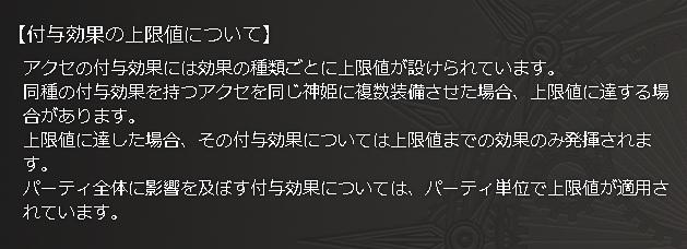 20170707803770350.jpg