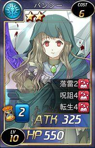 card_98.jpg